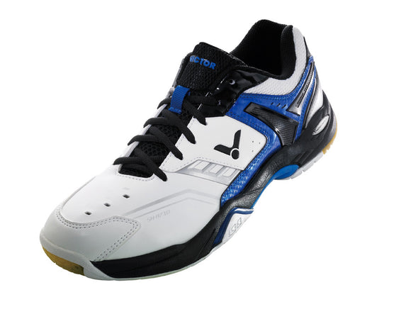 Victor SH A710 Badminton Shoe - Yumo Pro Shop - Racket Sports online store - 1
