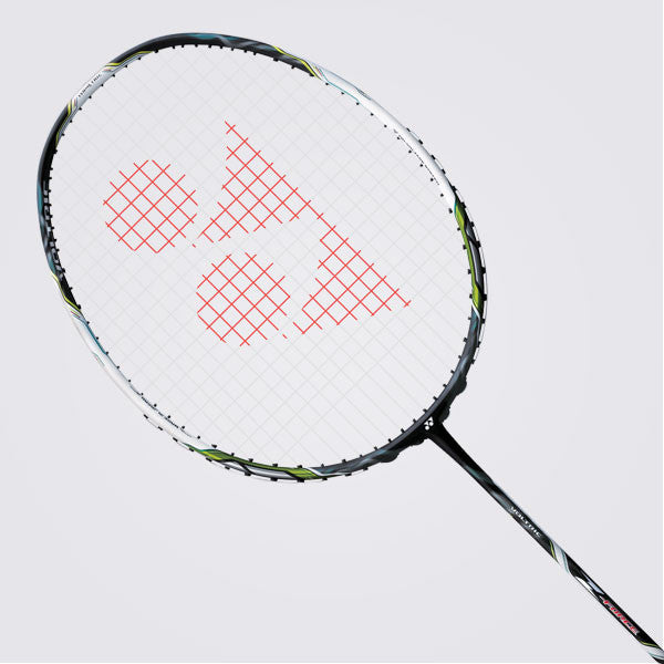 Yonex Voltric Z Force I Badminton Racquet - Yumo Pro Shop - Racket Sports online store - 1