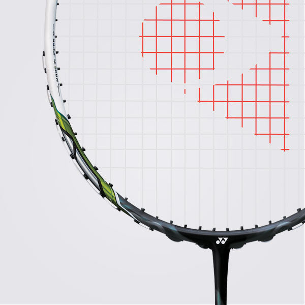 Yonex Voltric Z Force I Badminton Racquet - Yumo Pro Shop - Racket Sports online store - 2