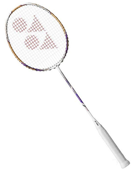 Yonex Voltric Z Force I Limited Edition Badminton Racquet - Yumo Pro Shop - Racket Sports online store