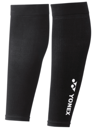 Yonex STB Compression Leg Supporter AccessoriesYonex - Yumo Pro Shop - Racquet Sports online store