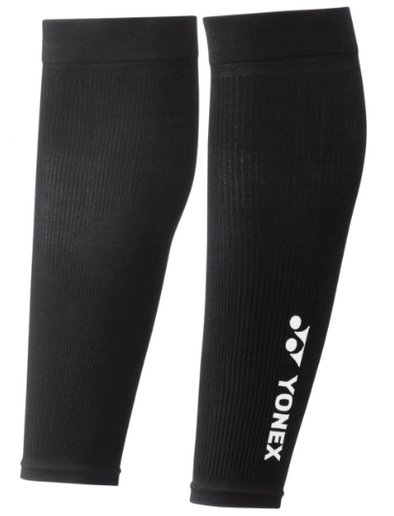 Yonex STB Compression Leg Supporter