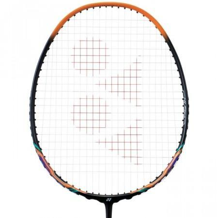 yonex nanoray 60fx badminton racket shop online yumo