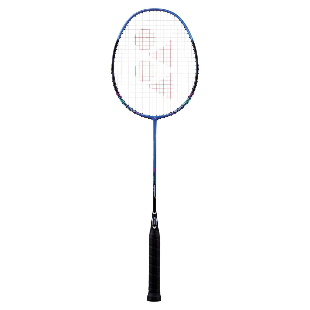 Yonex 2019 Nanoray 10F Strung Badminton Racket [Blue] Badminton Racket below 150Yonex - Yumo Pro Shop - Racquet Sports online store
