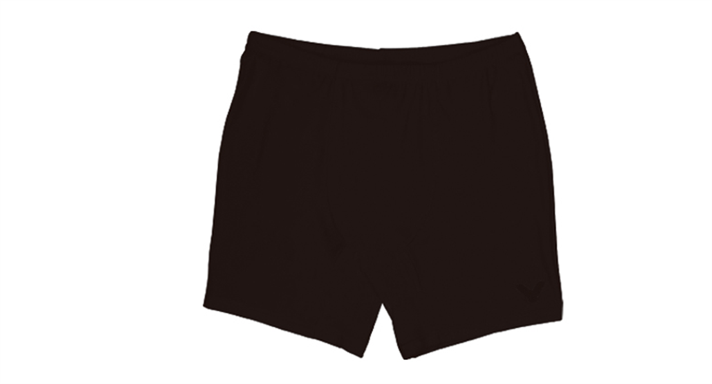 Victor Unisex Compression Shorts R 0044C 彈力安全短褲 - Yumo Pro Shop - Racket Sports online store