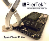 Deluxe All in One iPad iPhone Frame Repair Tool Kit. (FULL SET)