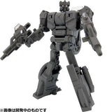 UNITE WARRIORS UW-03 DEFENSOR SET W/ EXCLUSIVE DELUXE GROOVE
