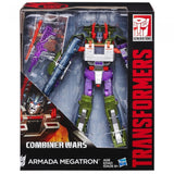 Combiner Wars Leader Armada Megatron - Black Friday 2016