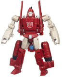 Generations Combiner Wars Legends Powerglide