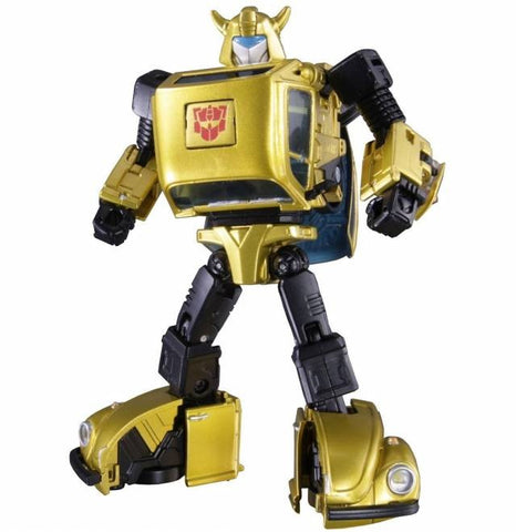 MP-21G G2 Bumblebee