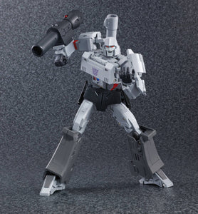 Masterpiece MP-36 Megatron