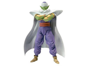 S.H. Figuarts Dragon Ball Z Piccolo