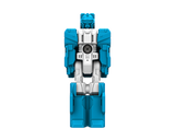 Titans Return Deluxe Wave 4 Topspin