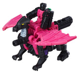 Titans Return Titan Master Fangry