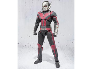 Marvel SH Figuarts Ant-Man (Captain America Civil War)