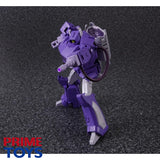 MP-29 Shockwave