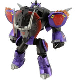 Transformers Adventure TAV 10 Slag