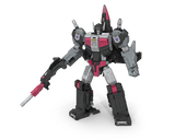 Titans Return Leader Sky Shadow (Early Release)