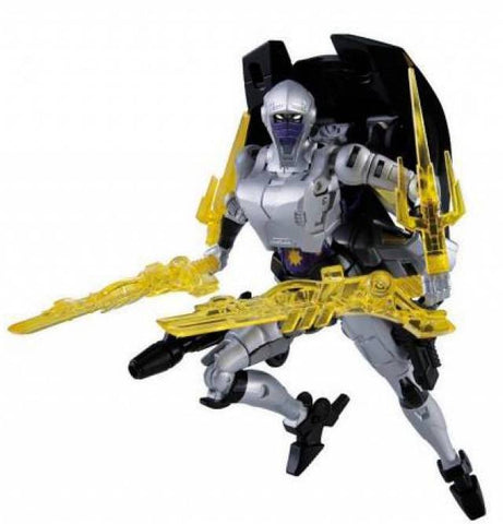 Transformers Legends LG15 Nightbird