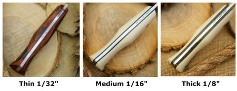 bushcraft_knife_handle_liner_thickness