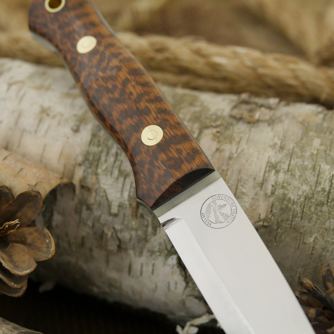 Classic: Snakewood & Moonglow
