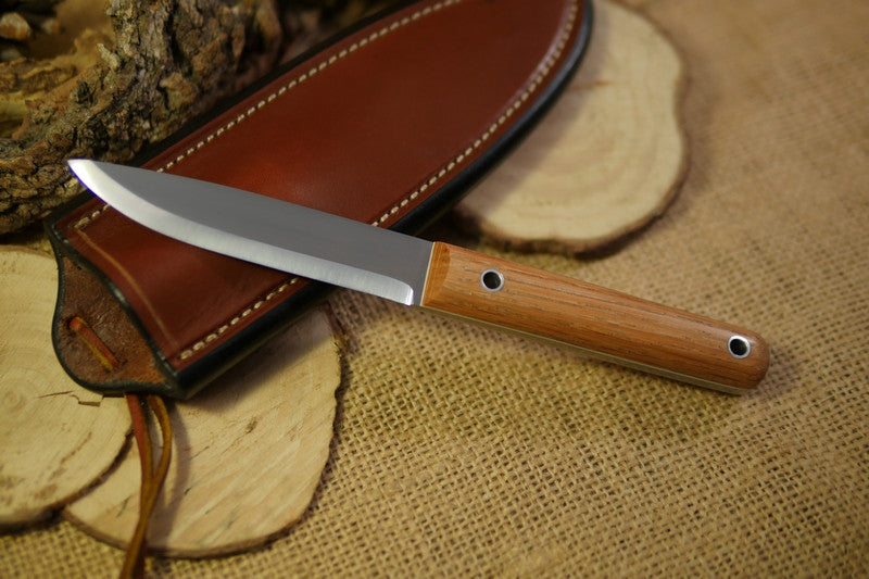 X - Hiker 969 - Adventure Sworn Bushcraft Co. - 2