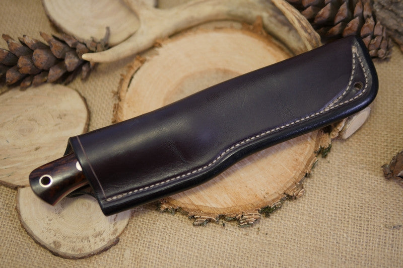 X Classic 4 [8/6/15] - Adventure Sworn Bushcraft Co. - 5
