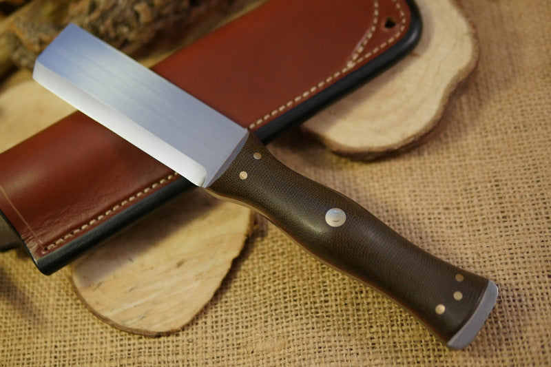X - Carpenter 968 - Adventure Sworn Bushcraft Co.