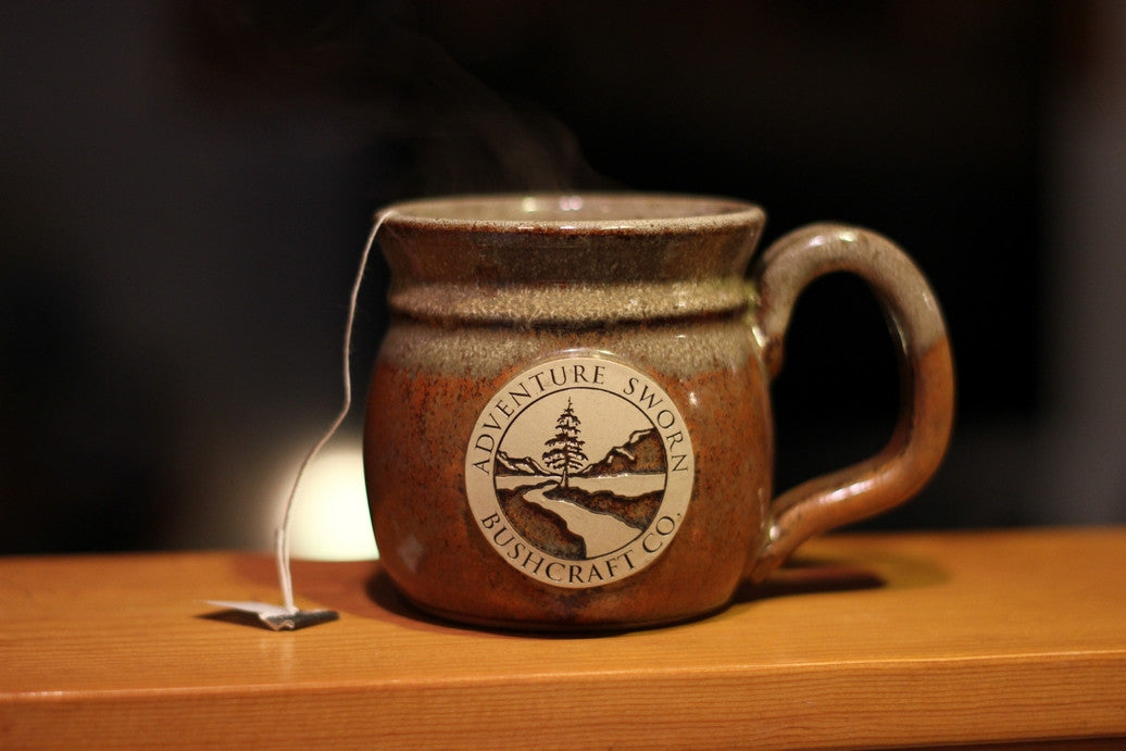 Mugs - Adventure Sworn Bushcraft Co. - 10