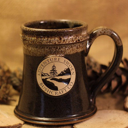 Steins - Adventure Sworn Bushcraft Co. - 3