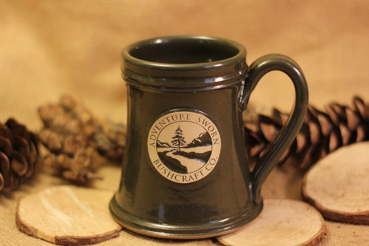 Steins - Adventure Sworn Bushcraft Co. - 7