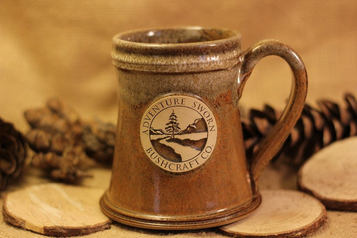Steins - Adventure Sworn Bushcraft Co. - 1
