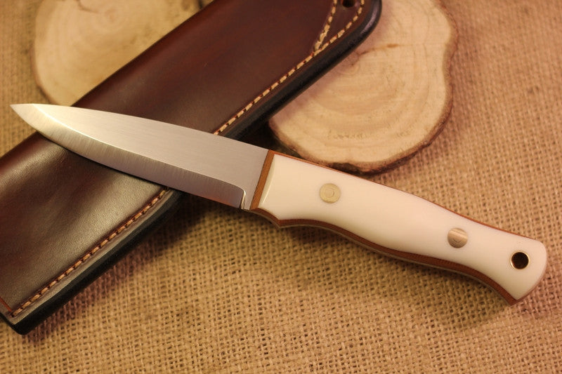 X - Classic 833 - Adventure Sworn Bushcraft Co. - 1