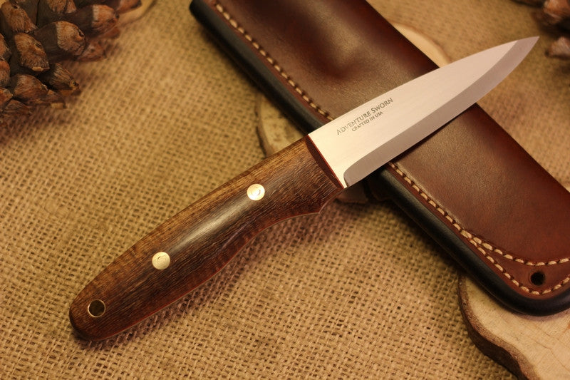 X - Wayfarer 839 - Adventure Sworn Bushcraft Co. - 2