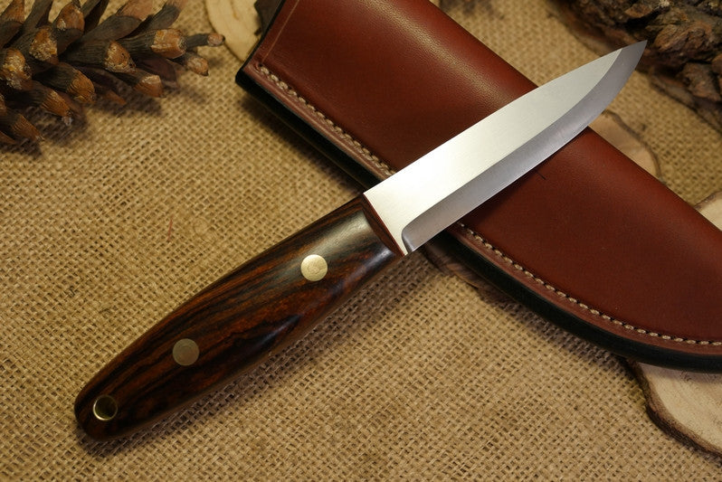 X - Woodsman 913 - Adventure Sworn Bushcraft Co. - 2