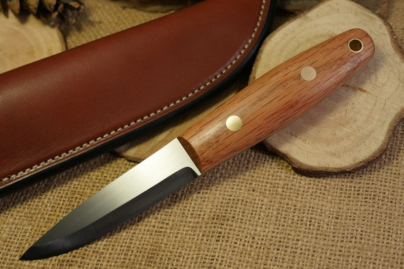 X - Woodsman 914 - Adventure Sworn Bushcraft Co. - 2