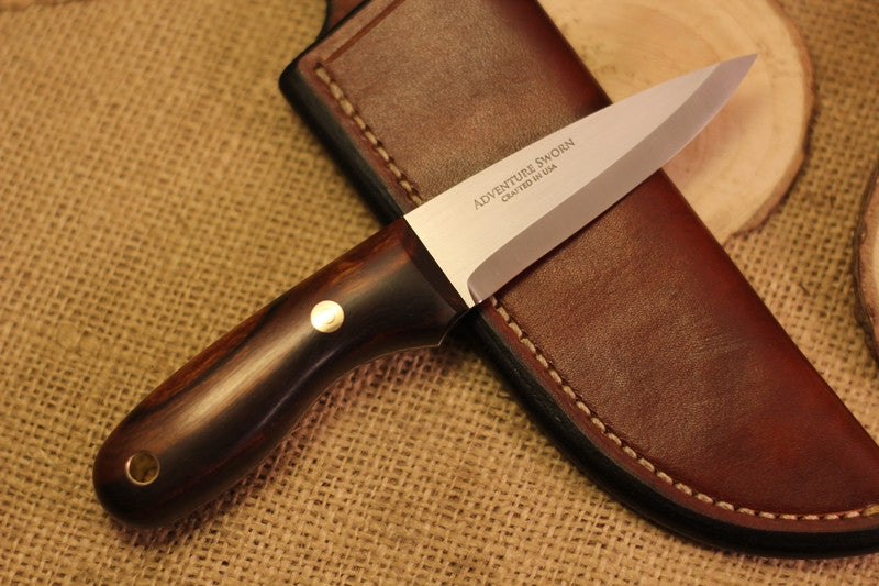 X - Walker 841 - Adventure Sworn Bushcraft Co. - 3