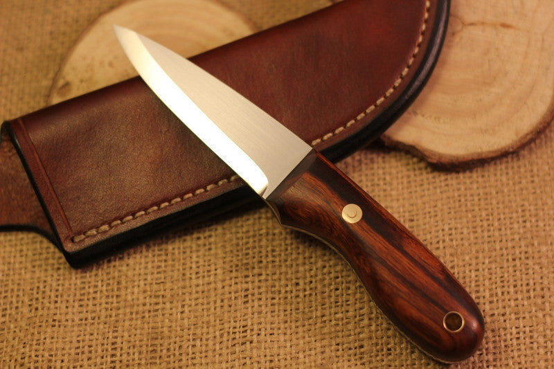 X - Walker 841 - Adventure Sworn Bushcraft Co. - 1
