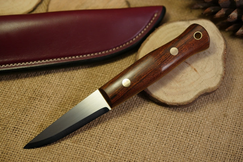 X - Woodcrafter 916 - Adventure Sworn Bushcraft Co. - 4