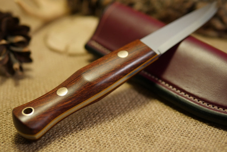 X - Woodcrafter 916 - Adventure Sworn Bushcraft Co. - 2