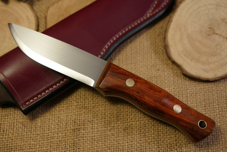 X - Huntsman 917 - Adventure Sworn Bushcraft Co. - 1