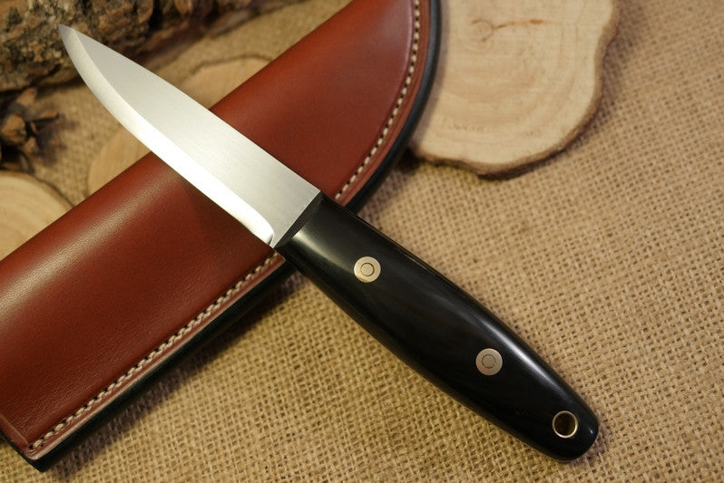 X - Woodsman 919 - Adventure Sworn Bushcraft Co. - 1