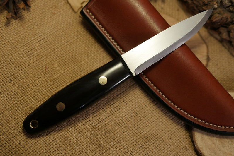 X - Woodsman 919 - Adventure Sworn Bushcraft Co. - 2