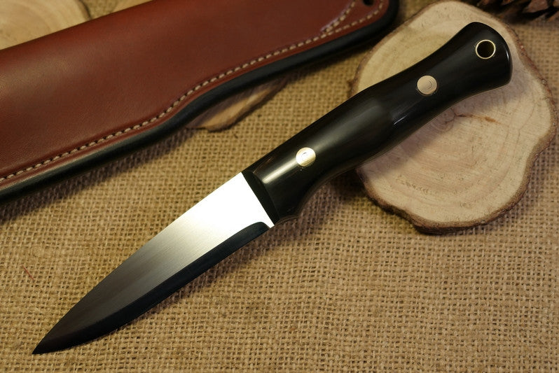 X - Mountaineer 921 - Adventure Sworn Bushcraft Co. - 3