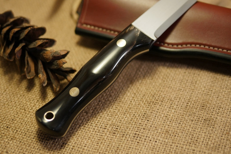 X - Mountaineer 921 - Adventure Sworn Bushcraft Co. - 2