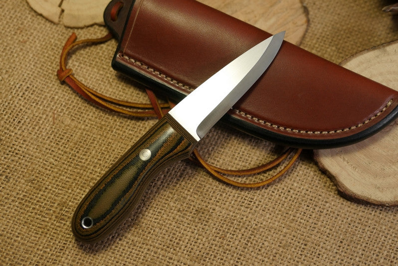 X - Walker 922 - Adventure Sworn Bushcraft Co. - 1