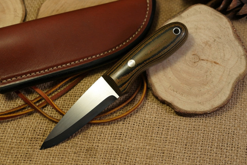 X - Walker 922 - Adventure Sworn Bushcraft Co. - 3
