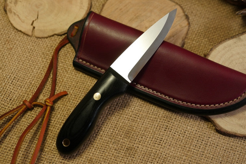 X - Walker 923 - Adventure Sworn Bushcraft Co. - 1