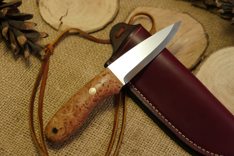 X - Walker 924 - Adventure Sworn Bushcraft Co. - 1