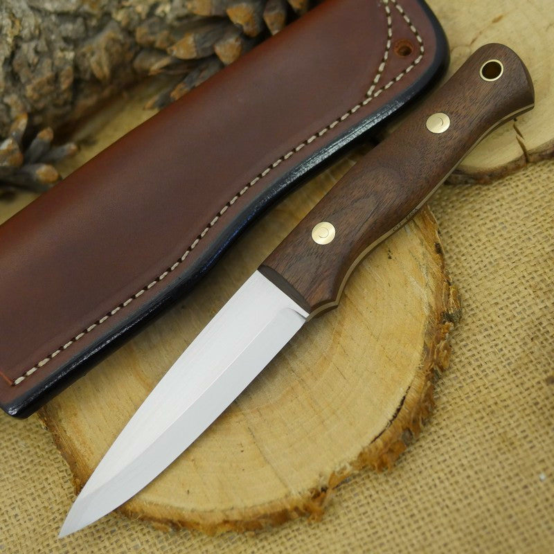 7-31-16: Classic 1 - Adventure Sworn Bushcraft Co.